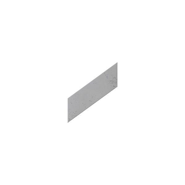 VHCT-2021-PANEL-PB-35-View01-86528_hd-600x600.jpg