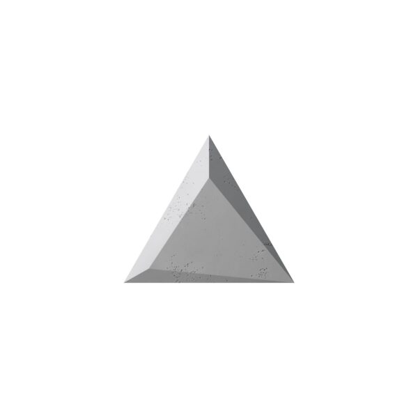 VHCT-2021-PANEL-PB-36-View01-94738_hd-600x600.jpg