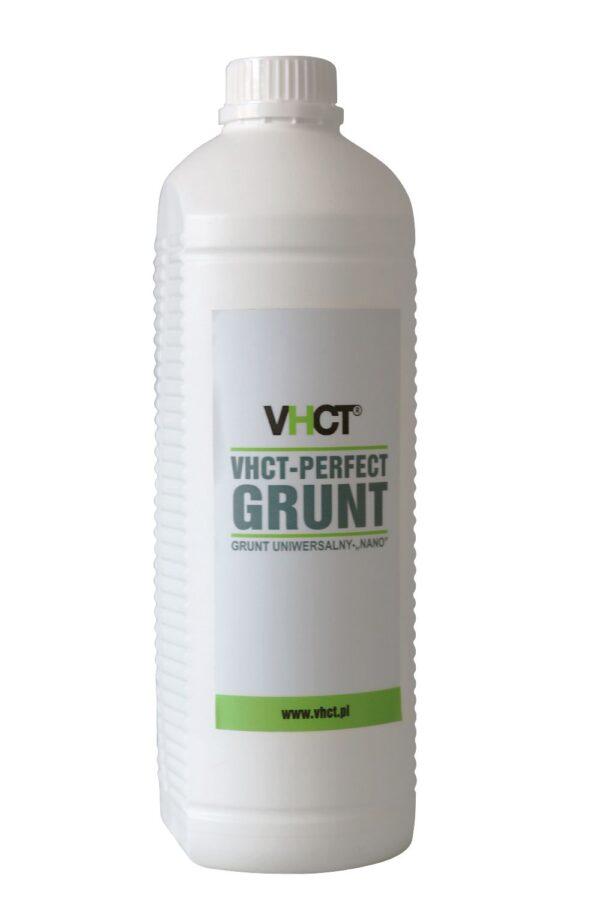Grunt-VHCT-2l-P-40382-600x900.jpg