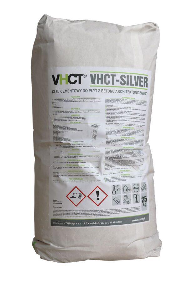 Klej-VHCT-Silver-25kg-P-61919-600x900.jpg