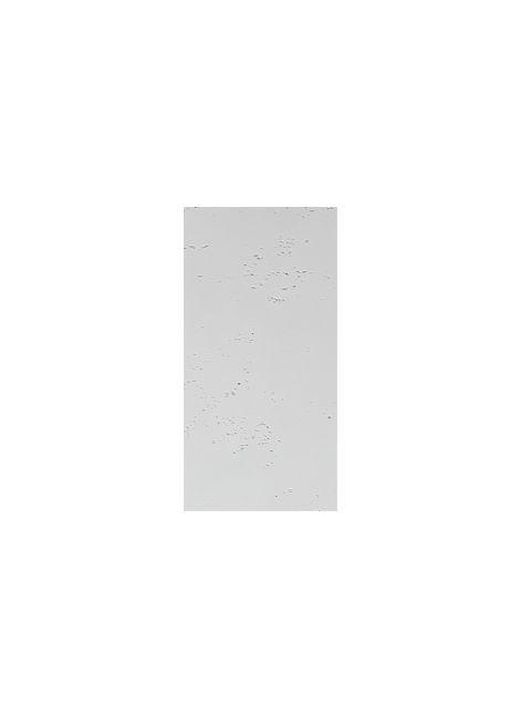 VHCT-PB-00-H-85345.jpg
