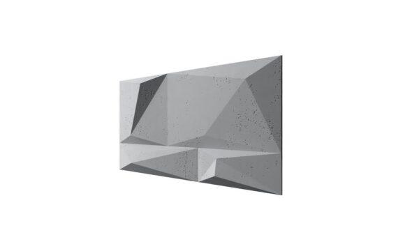VHCT-PB-07-W2-17025-600x360.jpg