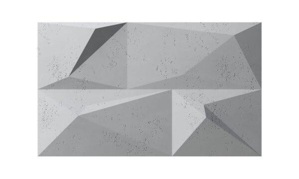 VHCT-PB-07-W3-43025-600x360.jpg