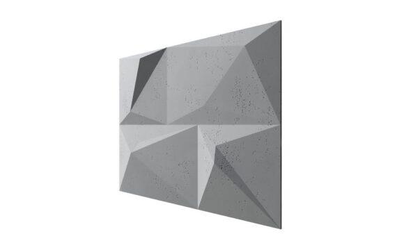 VHCT-PB-07-W4-18106-600x360.jpg