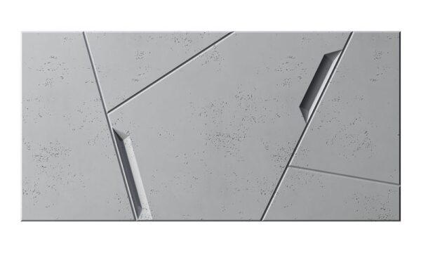 VHCT-PB-18-W3-66973-600x360.jpg