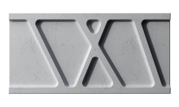 VHCT-PB-24-W1-32716-600x360.jpg