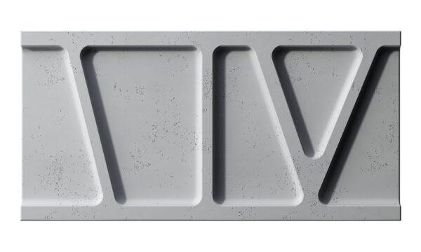 VHCT-PB-24-W3-87274-600x360.jpg
