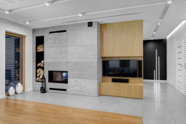 VHCT-beton-architektoniczny-plyty-E1-58362-600x399.jpg