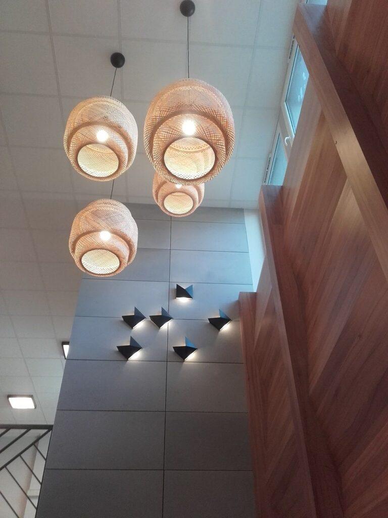 VHCT-beton-architektoniczny-plyty-E2-48920-768x1024.jpg
