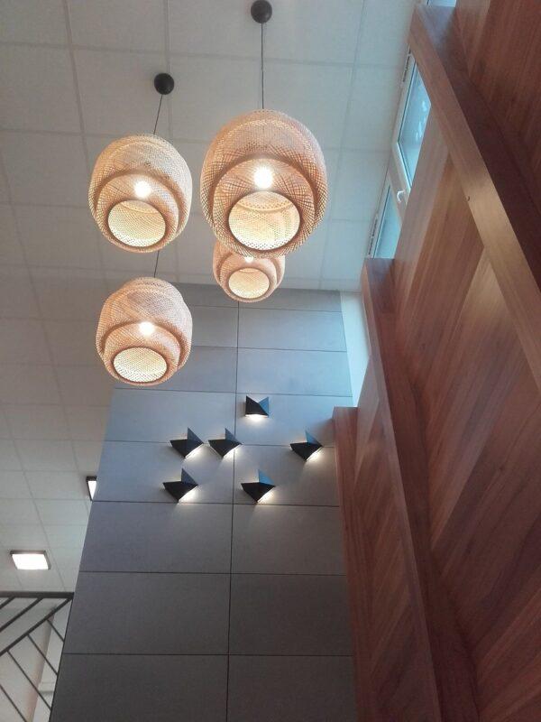 VHCT-beton-architektoniczny-plyty-E2-99766-600x800.jpg