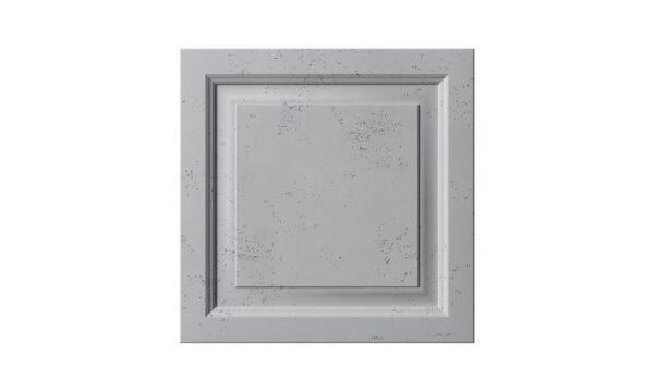VHCT-scena-STUDIO-PANEL-35b-View01-48135-600x360.jpg