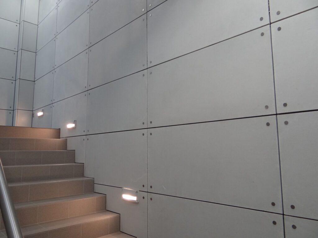 beton-architektoniczny-3-23750-1024x768.jpg