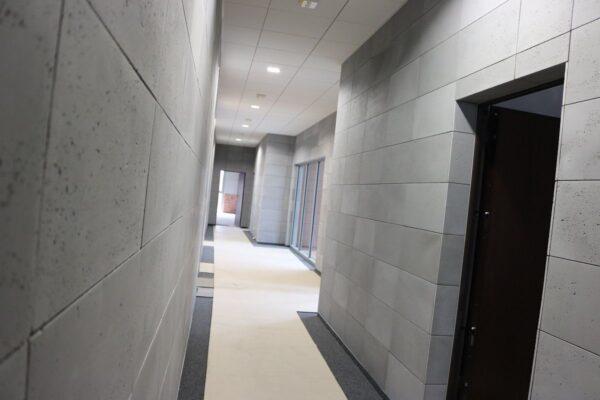 beton-architektoniczny-60x30-web-88254-600x400.jpg
