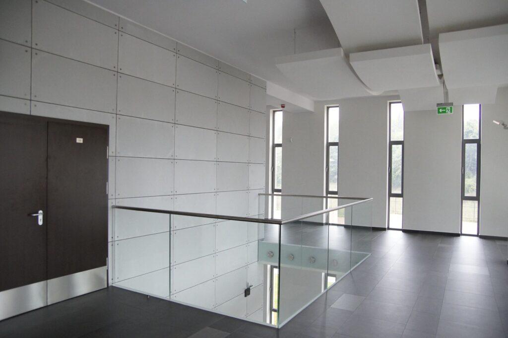 beton-architektoniczny-GD-VHCT-1aa-69742-1024x681.jpg