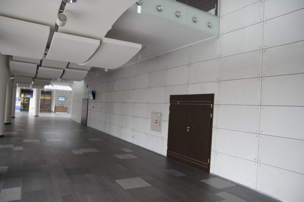 beton-architektoniczny-GD-VHCT-2aa-28120-1024x681.jpg