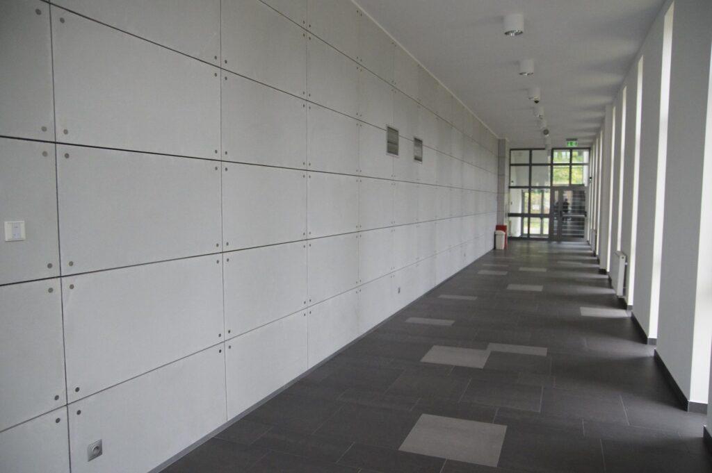 beton-architektoniczny-GD-VHCT-3aa-82791-1024x681.jpg