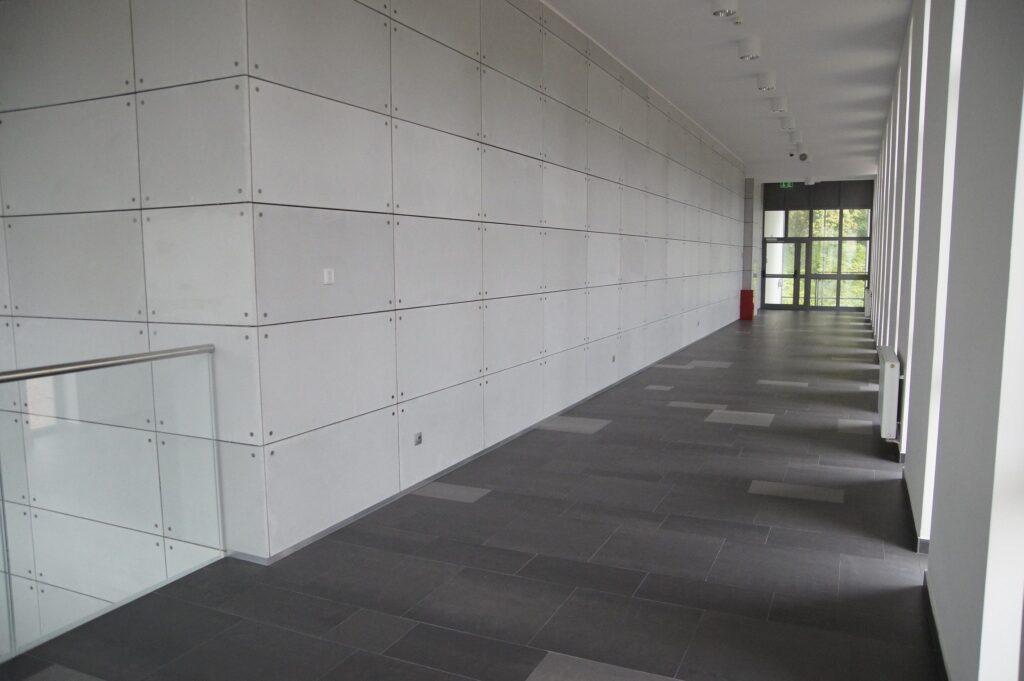 beton-architektoniczny-GD-VHCT-8aa-98356-1024x681.jpg