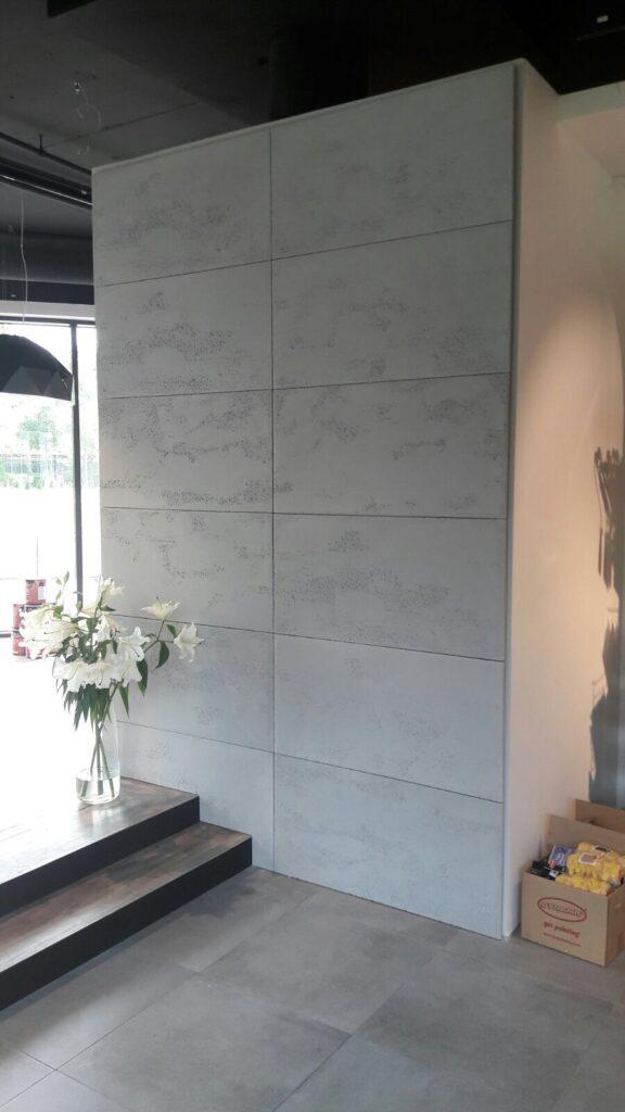 beton-architektoniczny-VHCT-001-56326-576x1024.jpg