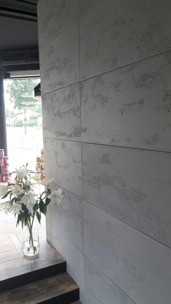 beton-architektoniczny-VHCT-002-67401-600x1067.jpg