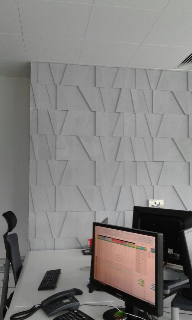 beton-architektoniczny-VHCT-010-3D-76728-614x1024.jpg
