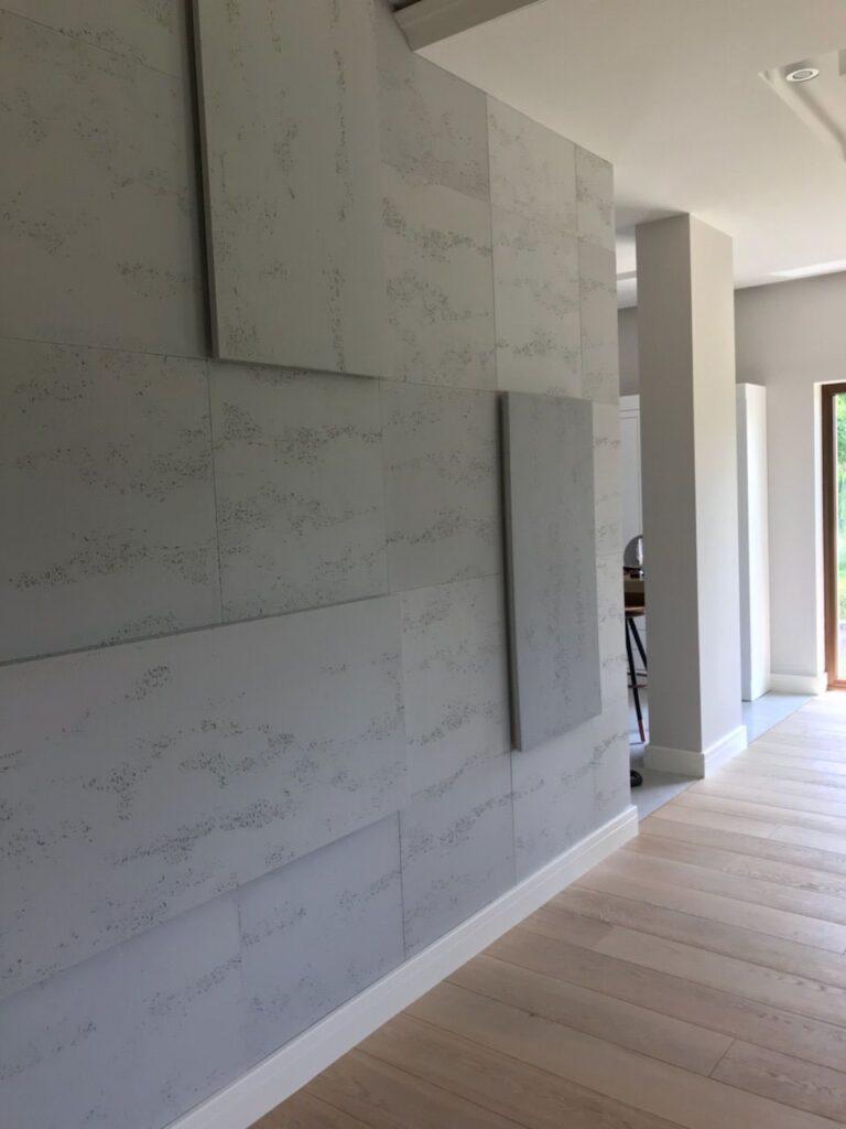 beton-architektoniczny-VHCT-1-54280-768x1024.jpg