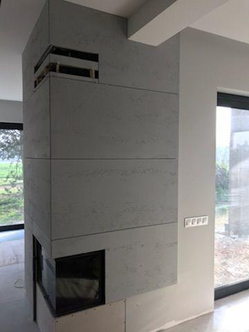 beton-architektoniczny-VHCT-1-61475.jpg