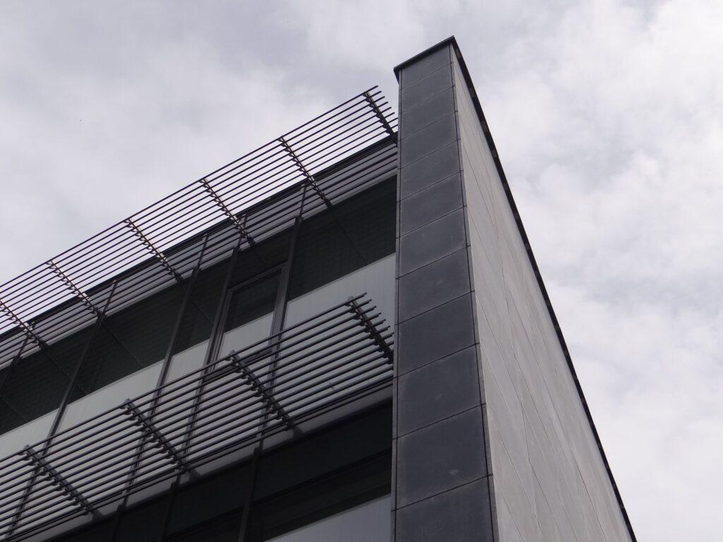 beton-architektoniczny-VHCT-10-96446-1024x768.jpg