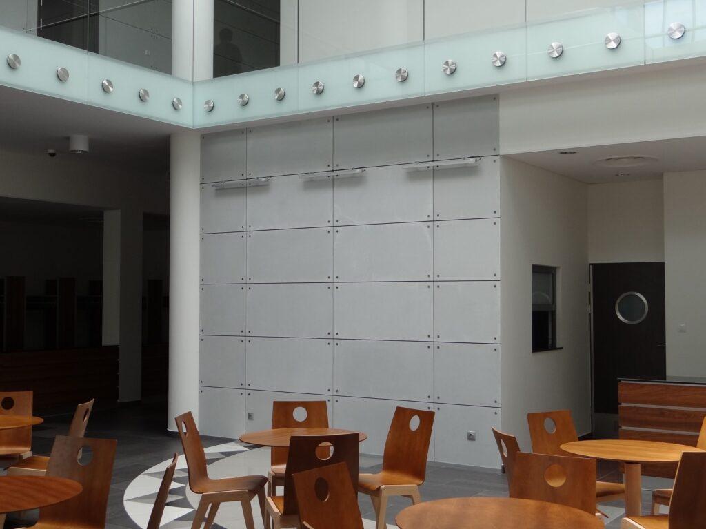 beton-architektoniczny-VHCT-11-22130-1024x768.jpg
