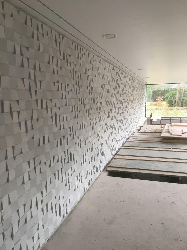 beton-architektoniczny-VHCT-12-21533.jpg