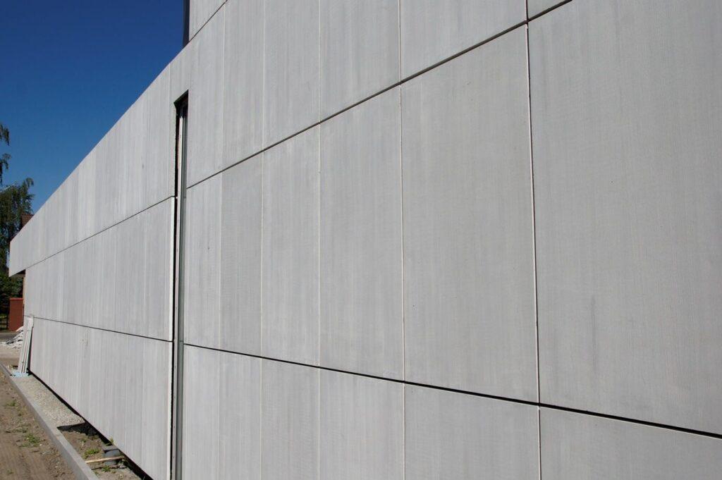 beton-architektoniczny-VHCT-12-58576-1024x681.jpg
