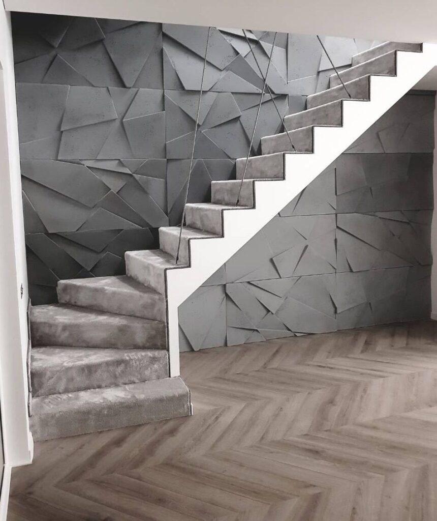 beton-architektoniczny-VHCT-13-56869-860x1024.jpg