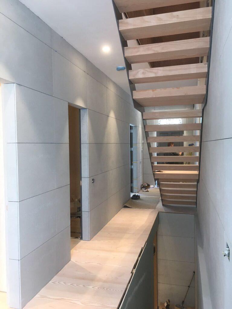 beton-architektoniczny-VHCT-2-2D-57386-768x1024.jpg