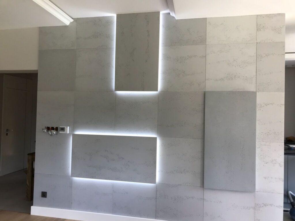 beton-architektoniczny-VHCT-2-73974-1024x768.jpg