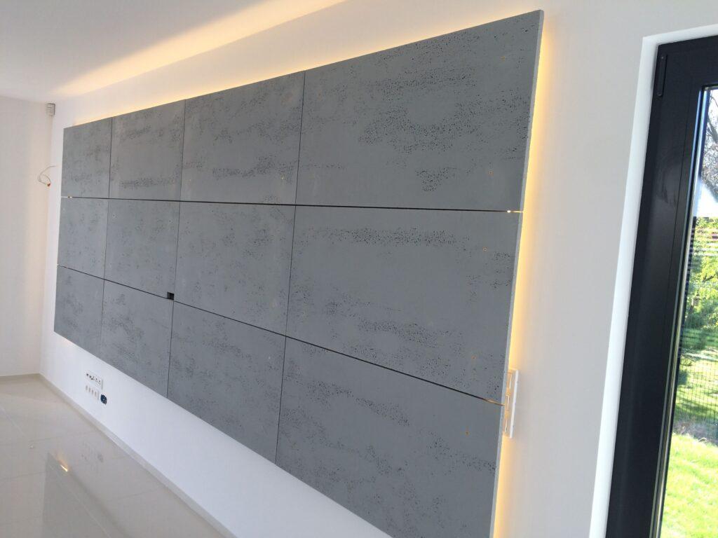 beton-architektoniczny-VHCT-22-91782-1024x768.jpg