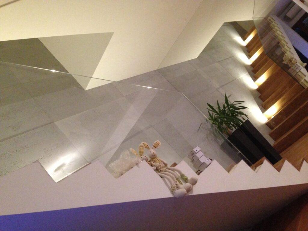beton-architektoniczny-VHCT-23-78917-1024x768.jpg