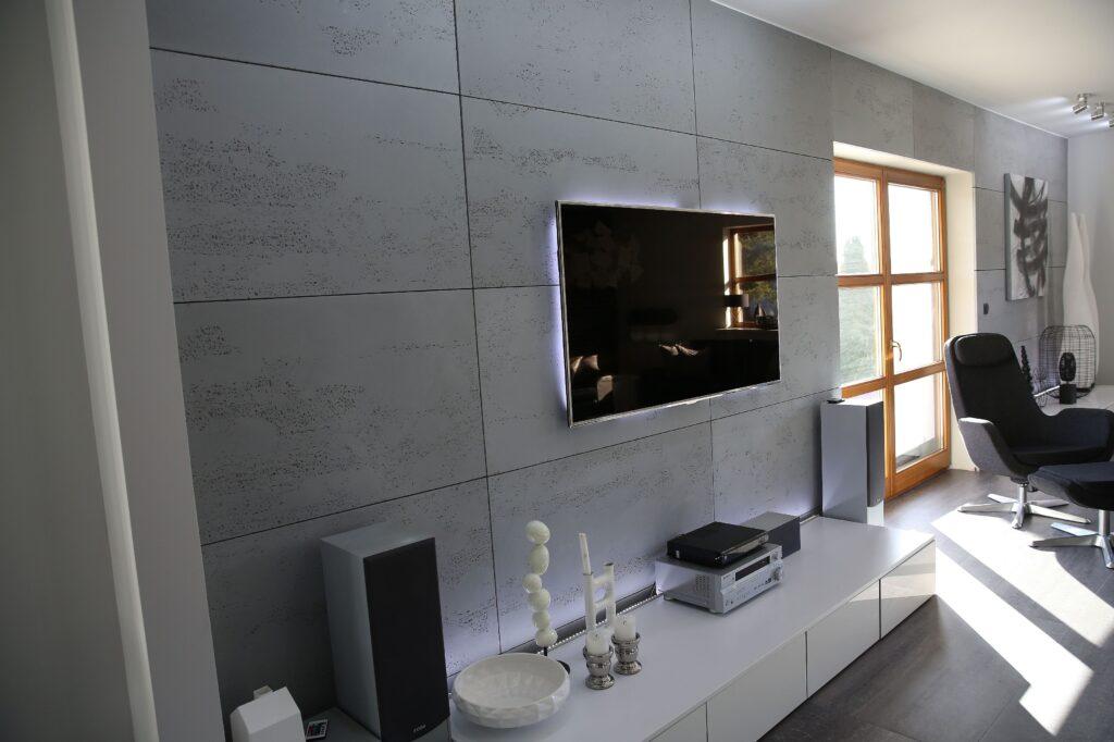 beton-architektoniczny-VHCT-27-65089-1024x682.jpg