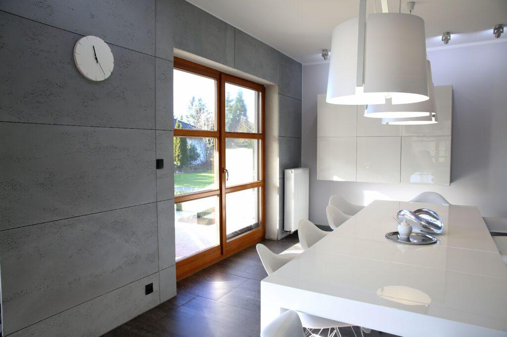 beton-architektoniczny-VHCT-29-52923-1024x682.jpg