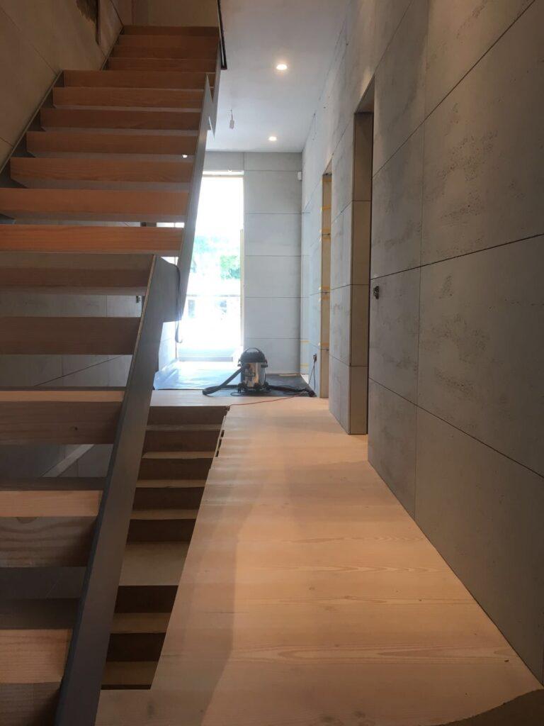 beton-architektoniczny-VHCT-3-2D-62378-768x1024.jpg