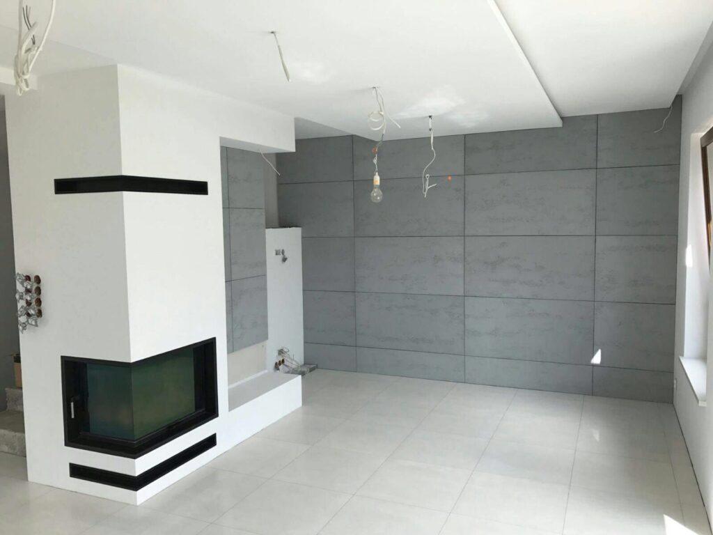 beton-architektoniczny-VHCT-30781-1024x768.jpg