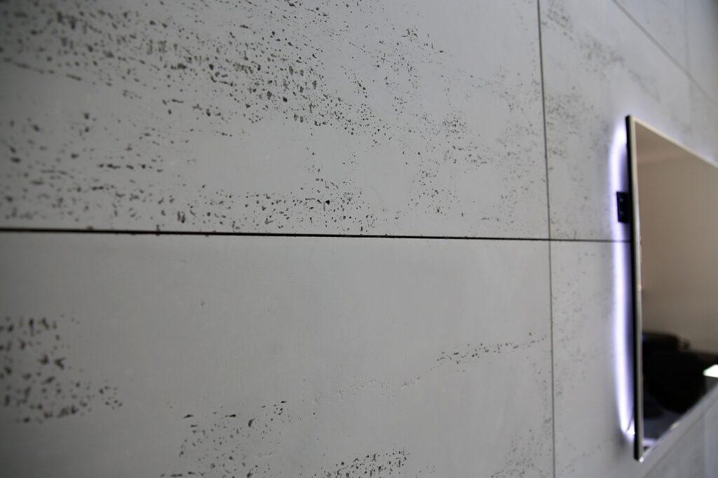 beton-architektoniczny-VHCT-37-75624-1024x682.jpg