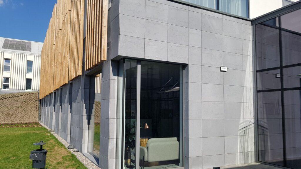 beton-architektoniczny-VHCT-4-17121-1024x576.jpg