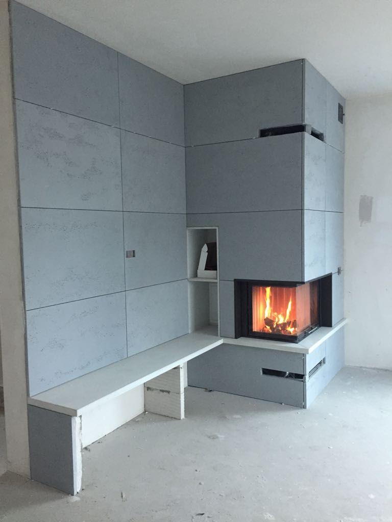 beton-architektoniczny-VHCT-5-92072.jpg
