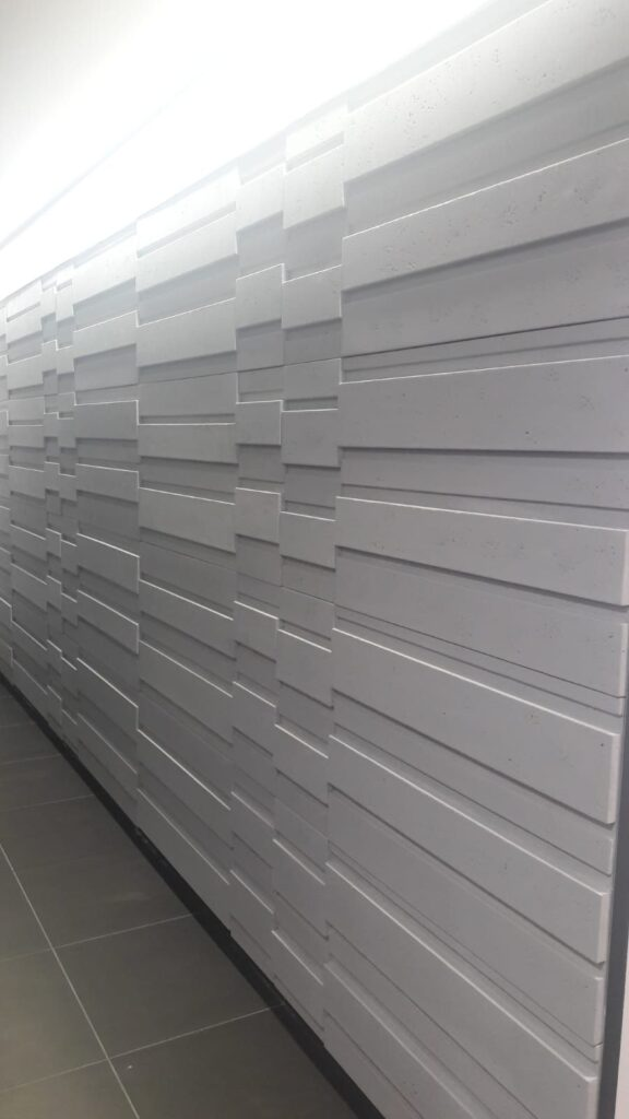 beton-architektoniczny-VHCT-8-38673-576x1024.jpg