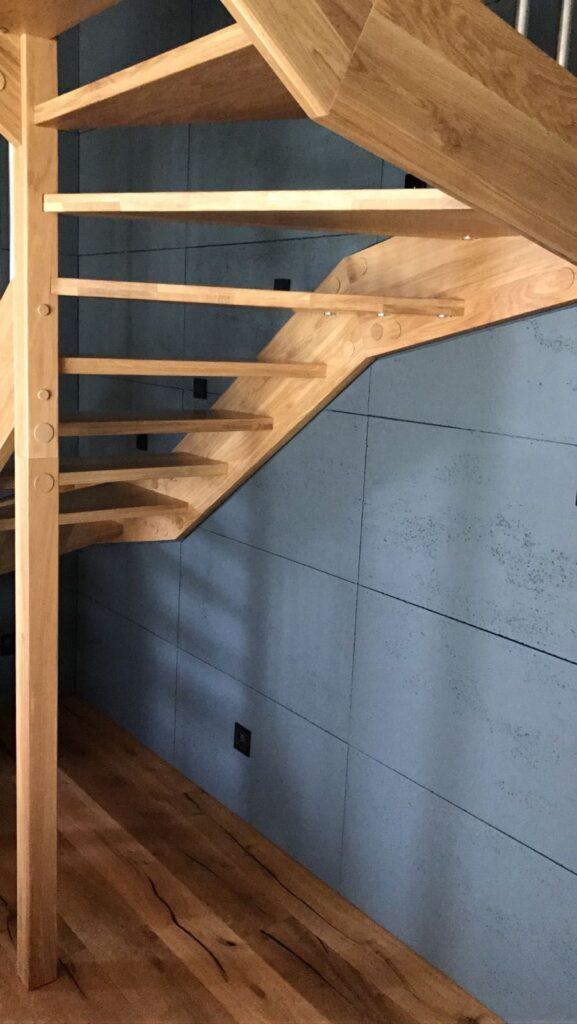 beton-architektoniczny-VHCT-Sept-10-87088-577x1024.jpg