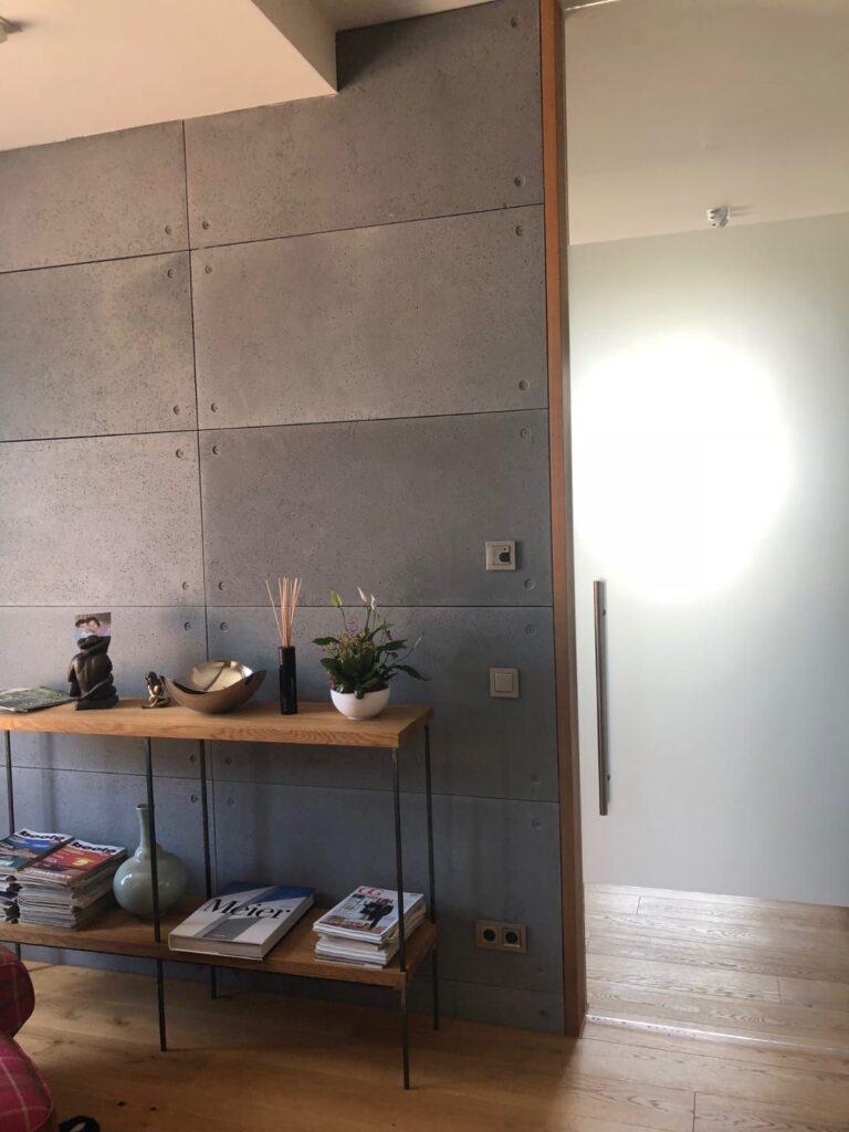 beton-architektoniczny-VHCT-Sept-14-36778-768x1024.jpg