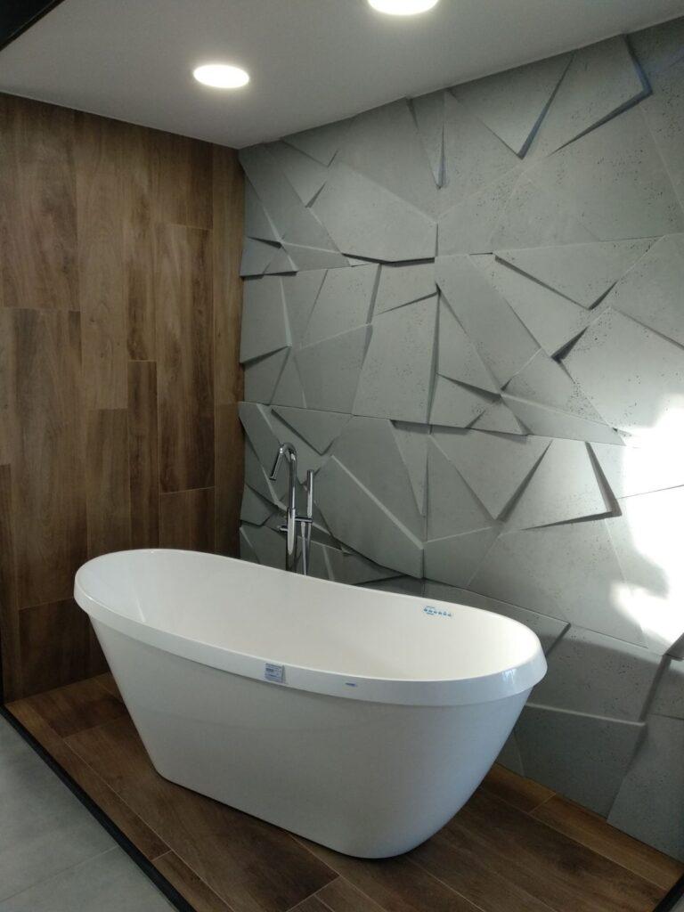 beton-architektoniczny-VHCT-Sept-15-76177-768x1024.jpg