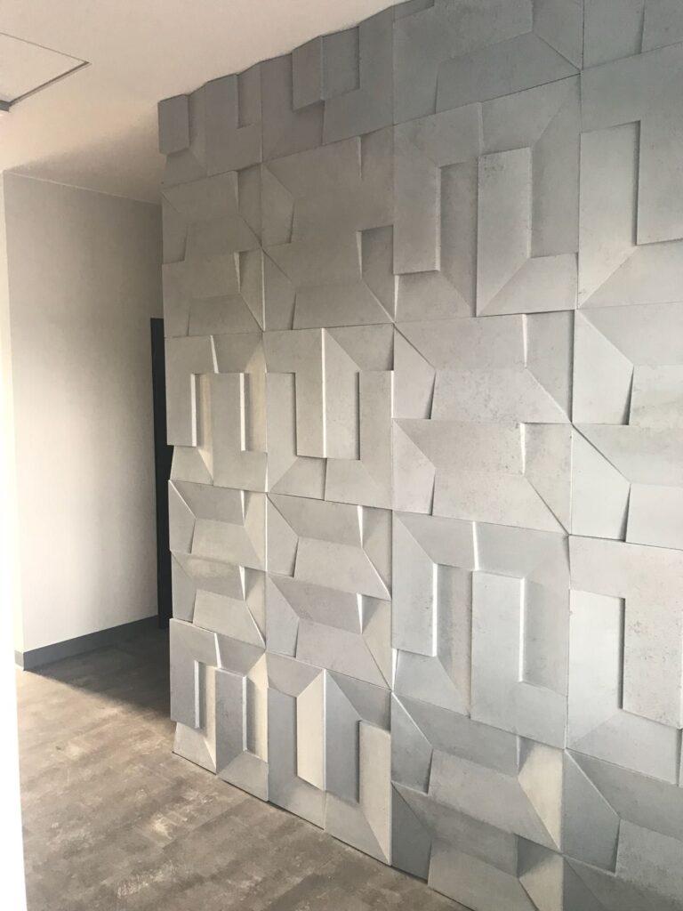 beton-architektoniczny-VHCT-Sept-16-99276-768x1024.jpg