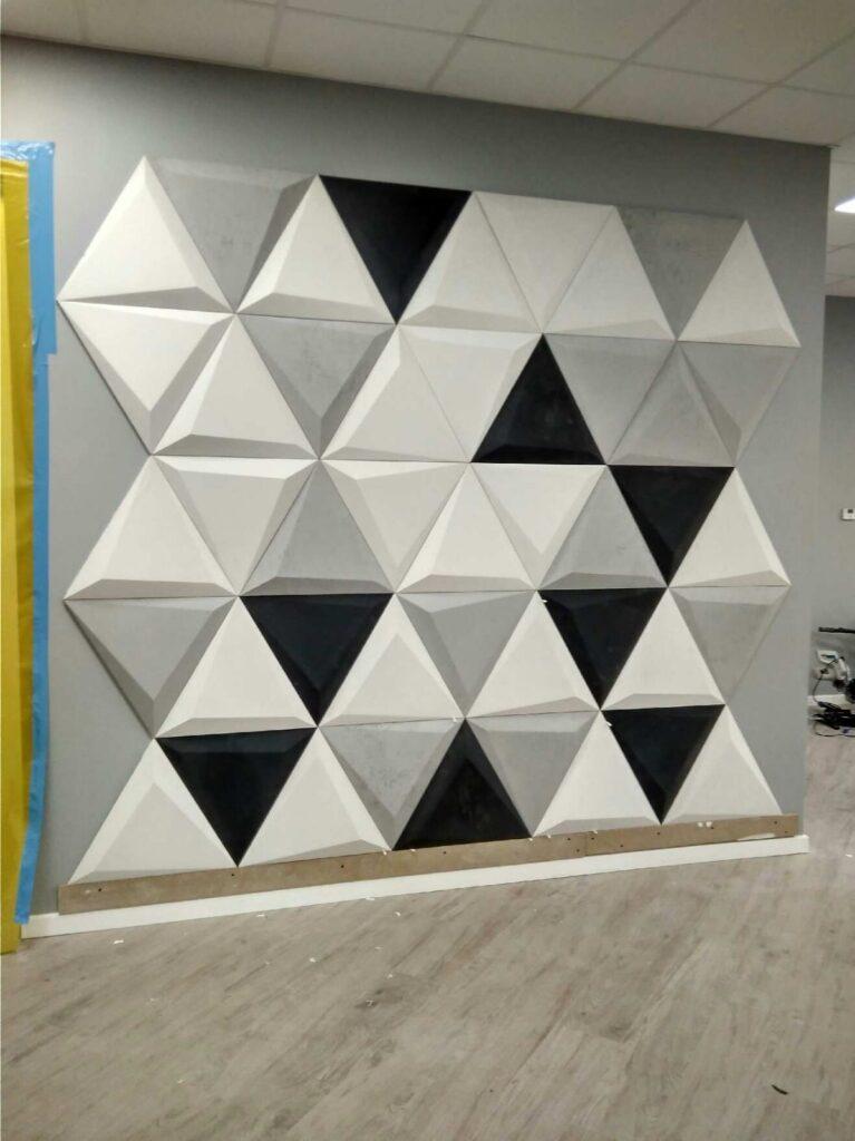 beton-architektoniczny-VHCT-Sept-17-97237-767x1024.jpg
