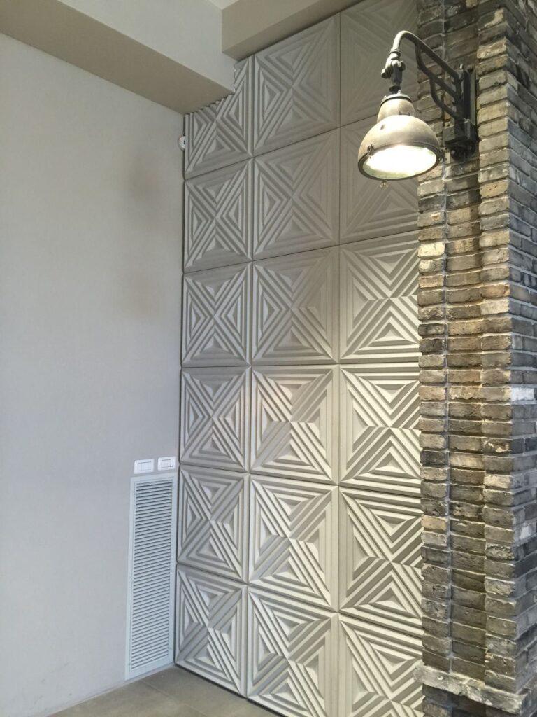 beton-architektoniczny-VHCT-Sept-2-49129-768x1024.jpg