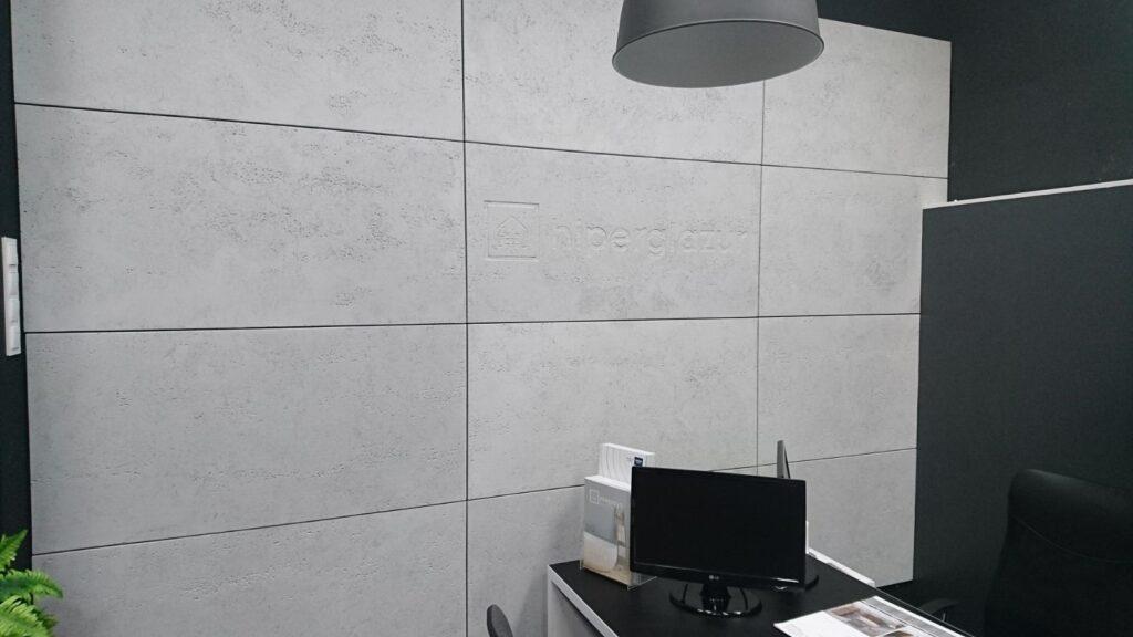 beton-architektoniczny-VHCT-Sept-21-44964-1024x576.jpg